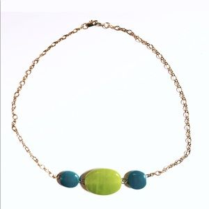 ☼4 for 20$☼Statement Necklace